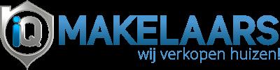 waardebepaling hardenberg Logo